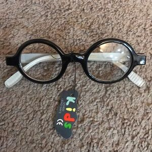 Other - Cute Toddler Glasses